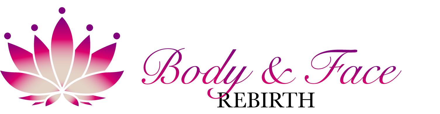 BODY&FACE REBIRTH